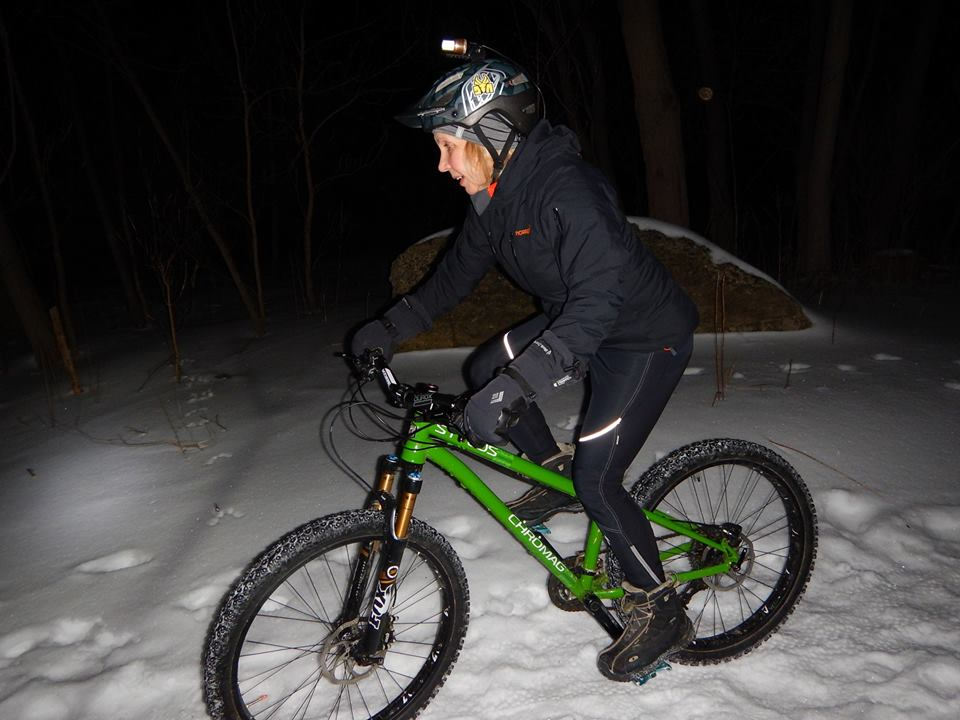 Local Trail Rides-52259301_2318947838349654_1918840973803126784_n.jpg