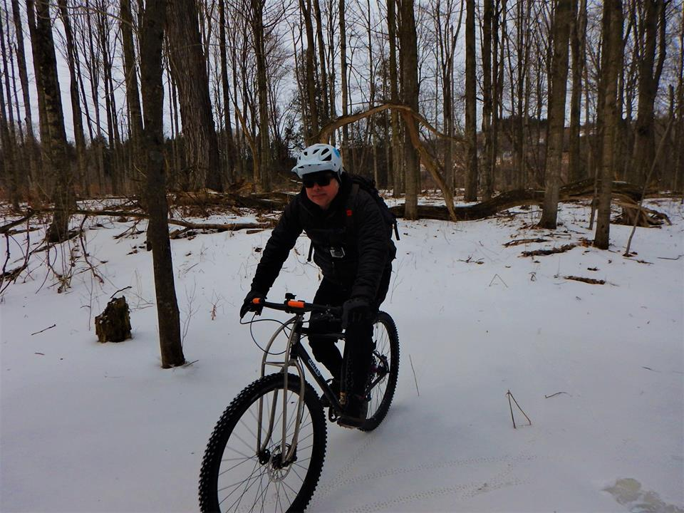 did you ride today?-52470675_2315479548696483_4029842040014503936_n.jpg