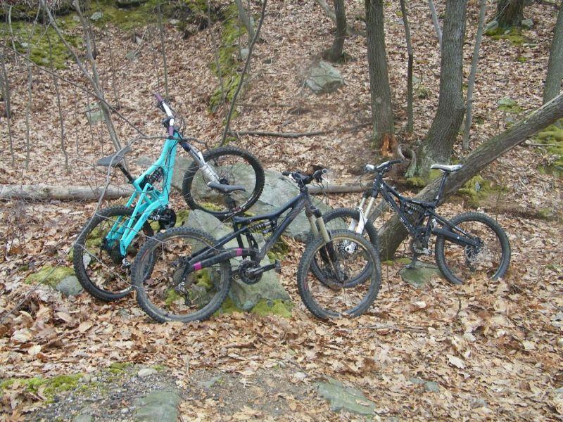 Roaring Creek Hangover Ride-525.jpg