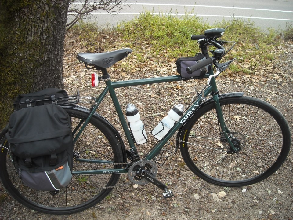 Post pics of your Surly!!!-525432_541484129237142_482745149_n.jpg