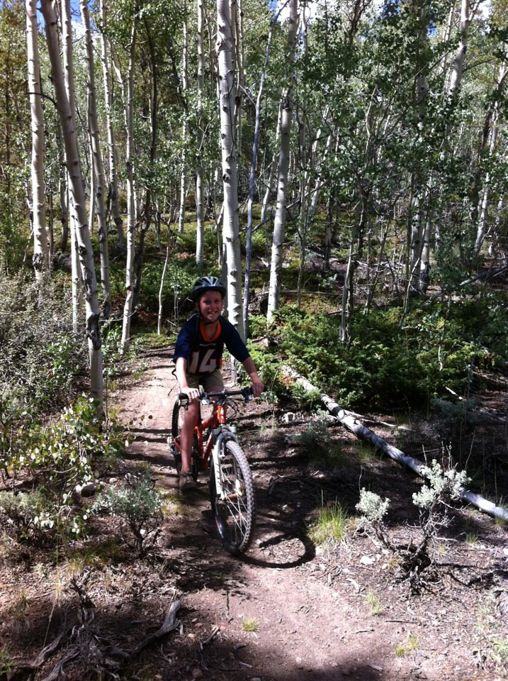 Where's Your Kid Riding Pics Front Range?-526461_10151148964753343_1048856334_n.jpg