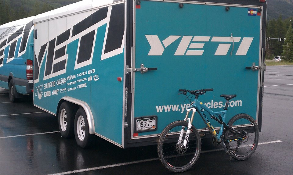 Adventure Cycling - Yeti Demo - 7/27/12-527017_10150977619193907_321074515_n.jpg