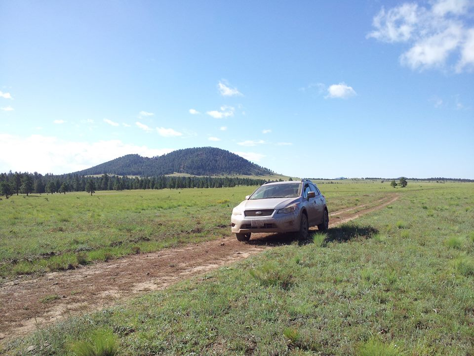 Subaru XV Crosstrek-528183_10151691811597875_886137870_n.jpg
