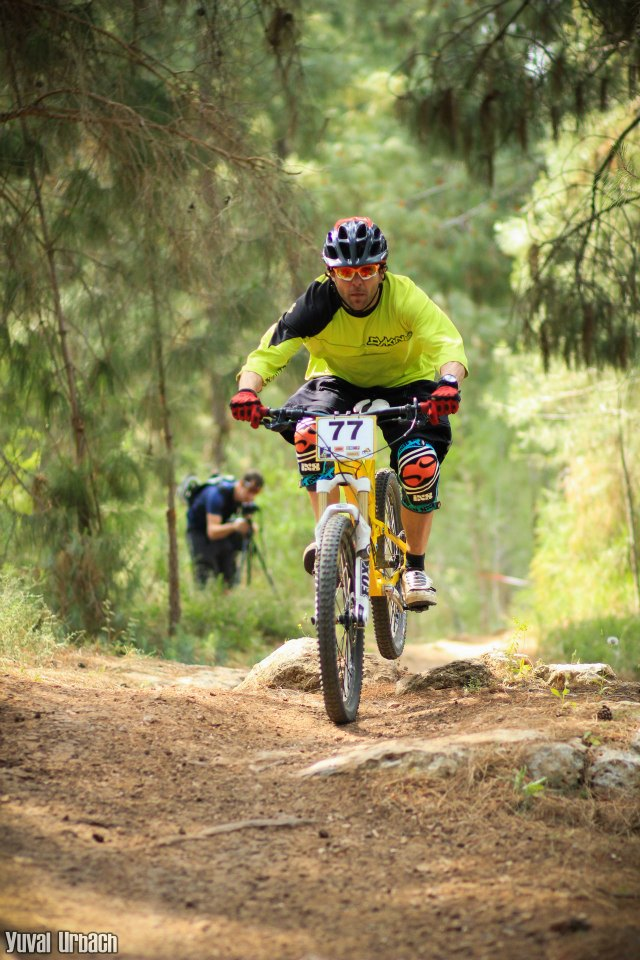 Some pic from israel AM race in Maanit forest-529305_291280227670893_1221517456_n.jpg