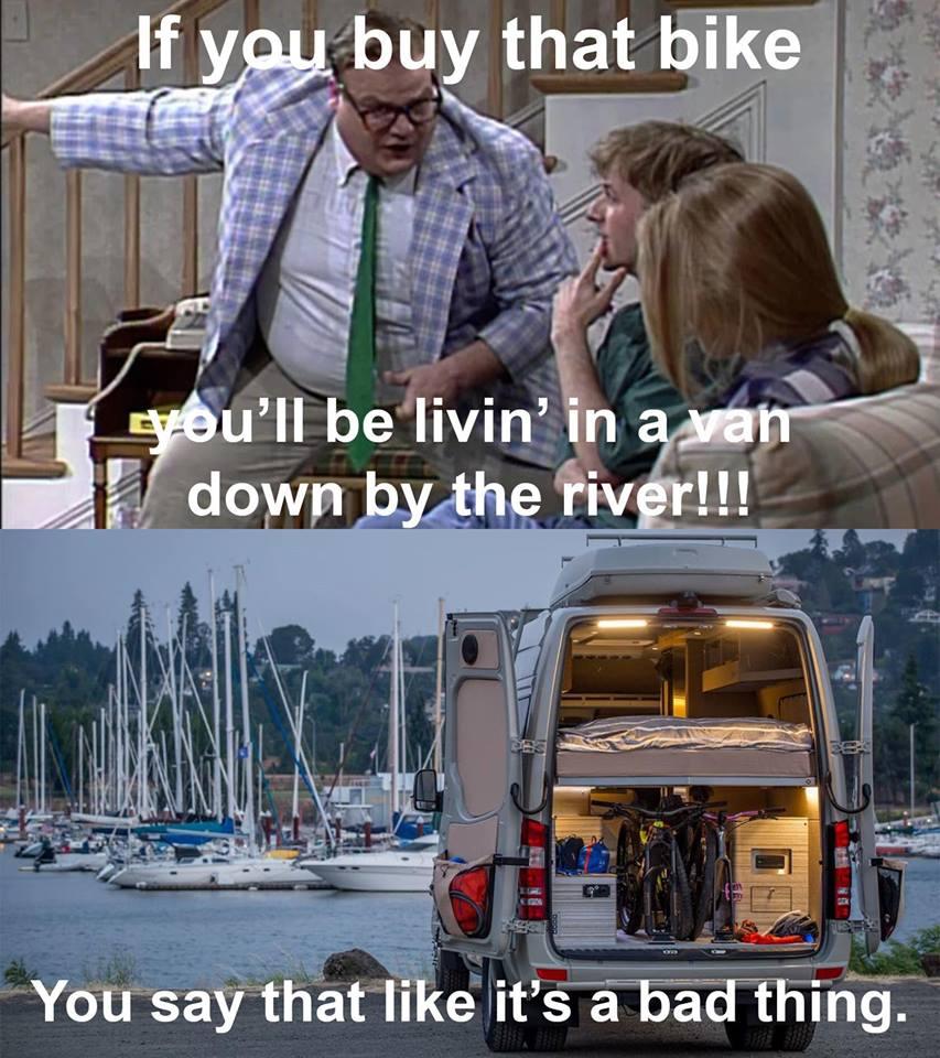 Cycling Memes-52984136_10215467508093780_7079255510070853632_n.jpg