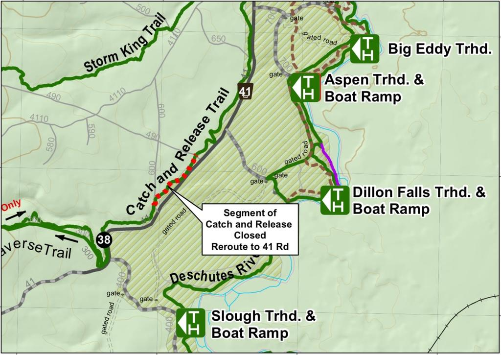 2017 Bend Trail Closure Details-52ec05aa-cfc6-4318-8186-9bb70cb111a3.jpg