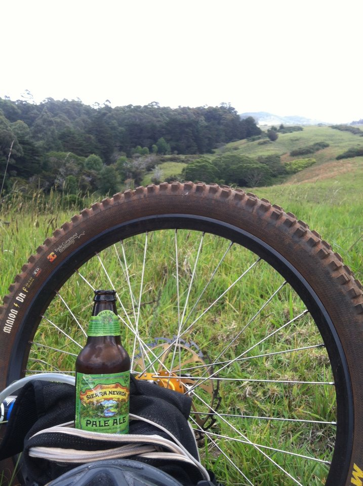 Beer And Bikes: Picture thread-531232_3697207283193_696671184_n.jpg