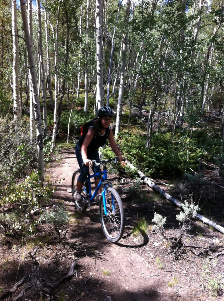 Where's Your Kid Riding Pics Front Range?-531757_10151148963243343_1667774911_n.jpg