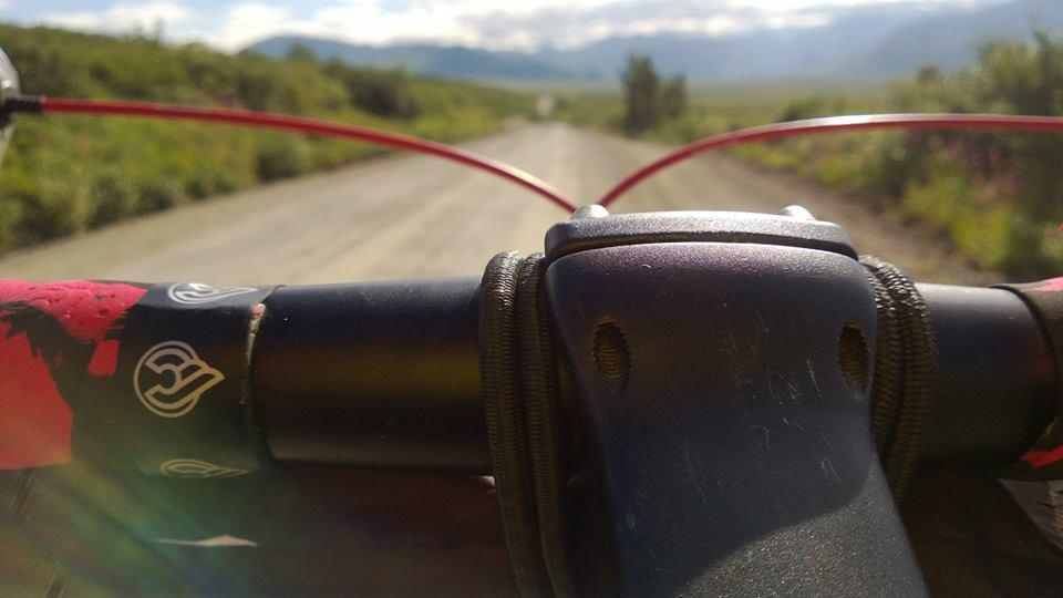 Bikepacking Denali-531788_10151626702869398_1290582132_n.jpg
