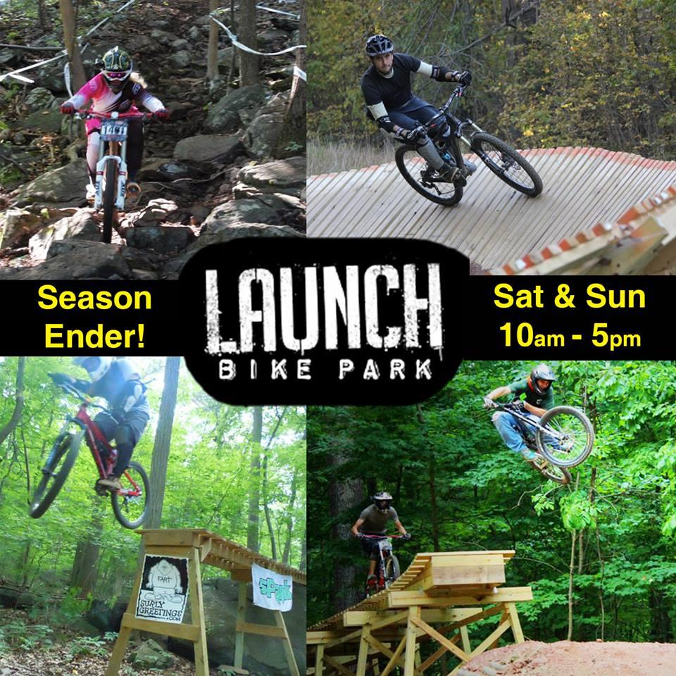Launch bike park Season Ender this Sat & Sun, Nov 2-3-531856_603820896342819_1912287043_n.jpg