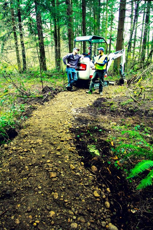 Swan Creek Park Tacoma -- Work Parties starting up-534250_10200491618748146_2141613544_n.jpg