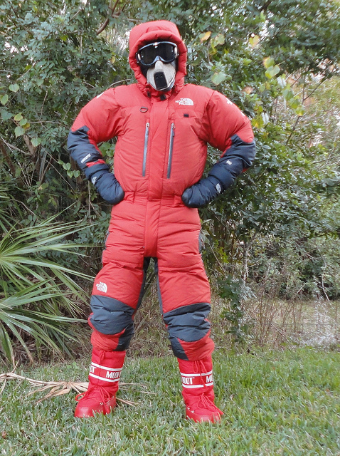 Cold weather riding gear suggestions needed-5350527870_c15c13d9af_z.jpg