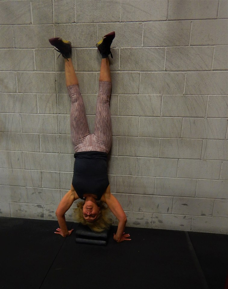 Strength Training-53532459_2332368773674227_5755227799791075328_n.jpg