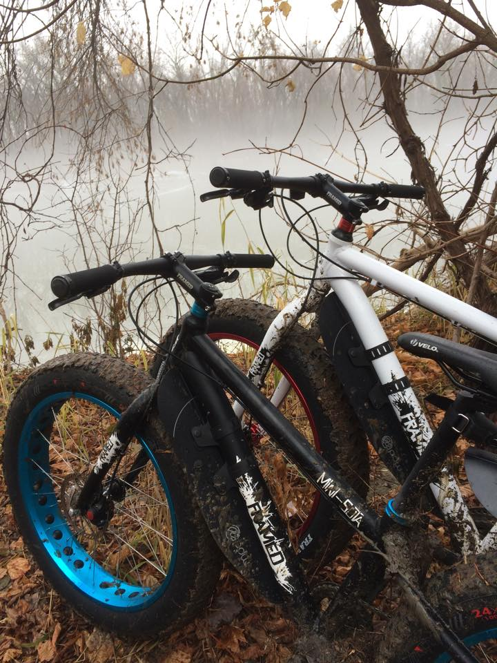 Fatbikes under 00 bucks-535939_743295379090332_7436581092124715711_n.jpg