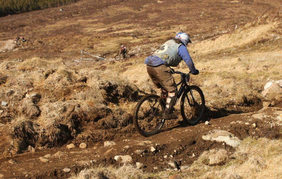 Action pics of Rigids on technical terrain-536286_396212720419645_1090264522_n.jpg