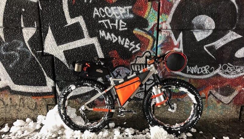 """RSD Bikes """"The Mayor""""-53681310_400595470501366_1164170449156833280_n.jpg"""