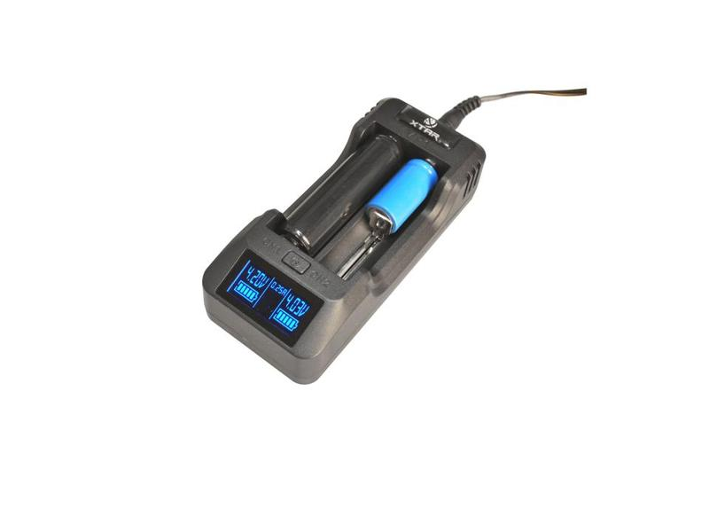 Exploding Battery pack - CREE XM-LT6 LED Bicycle Light-53705055125506821952893.jpg
