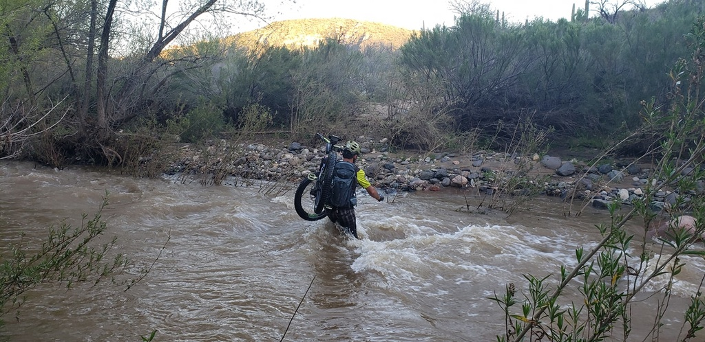 BCT from Rock Springs water level.-53713798_10157140727712803_5554544679791362048_o.jpg