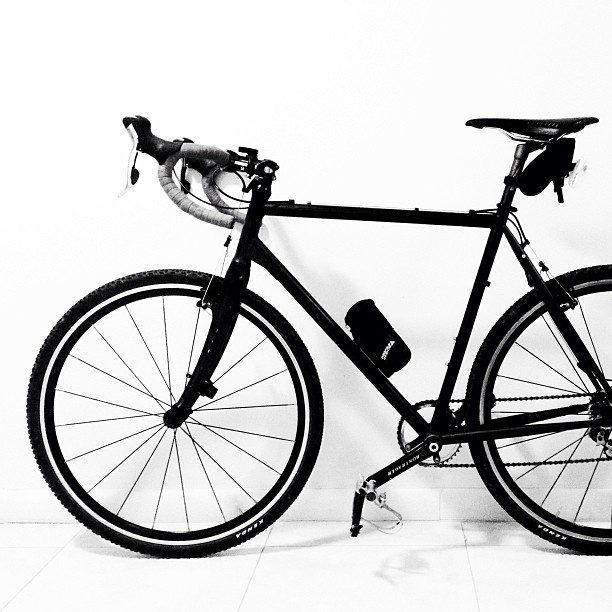 Post your commuter photos!-537415_10151238025551431_671310004_n.jpg