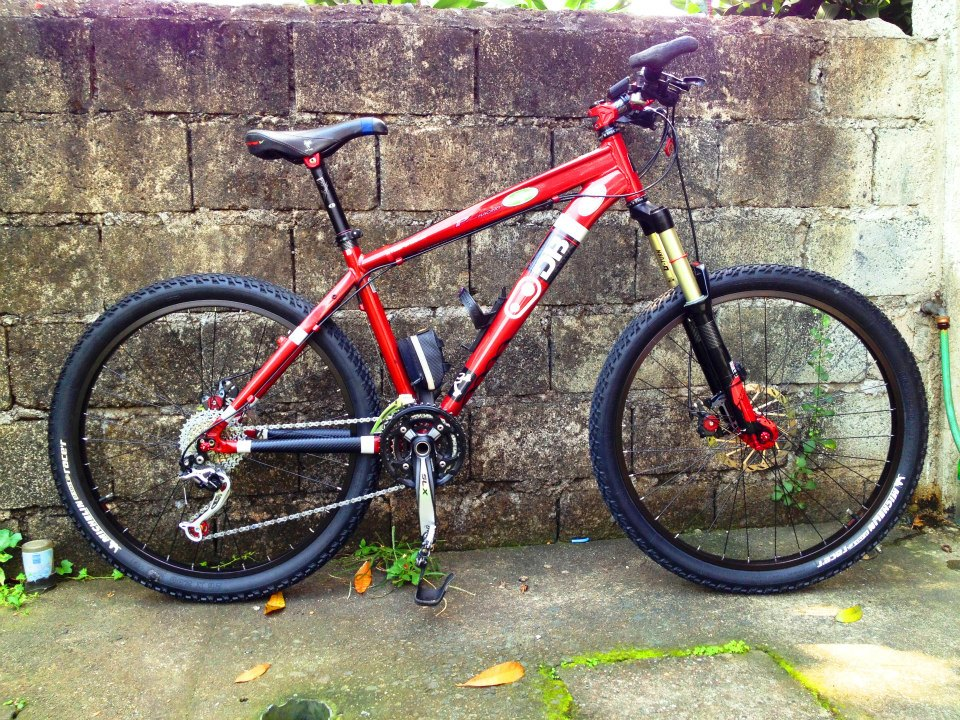 The All Mountain Hardtail Thread. Post up yours.-537809_10151417643953630_1396485297_n.jpg