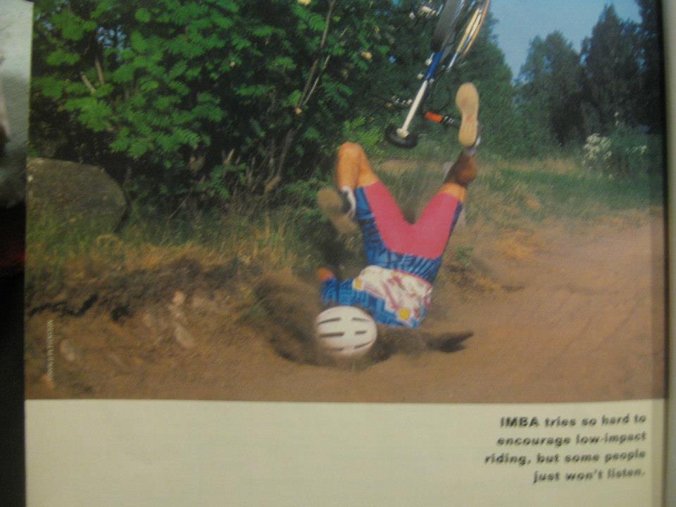 Premier issue of Bike mag 1994-537848_581658375181234_989268753_n%5B1%5D.jpg