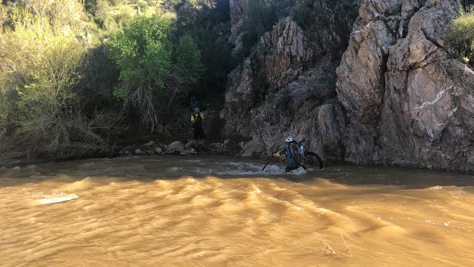 BCT from Rock Springs water level.-53881535_2569568023072200_7122196129239793664_n.jpg