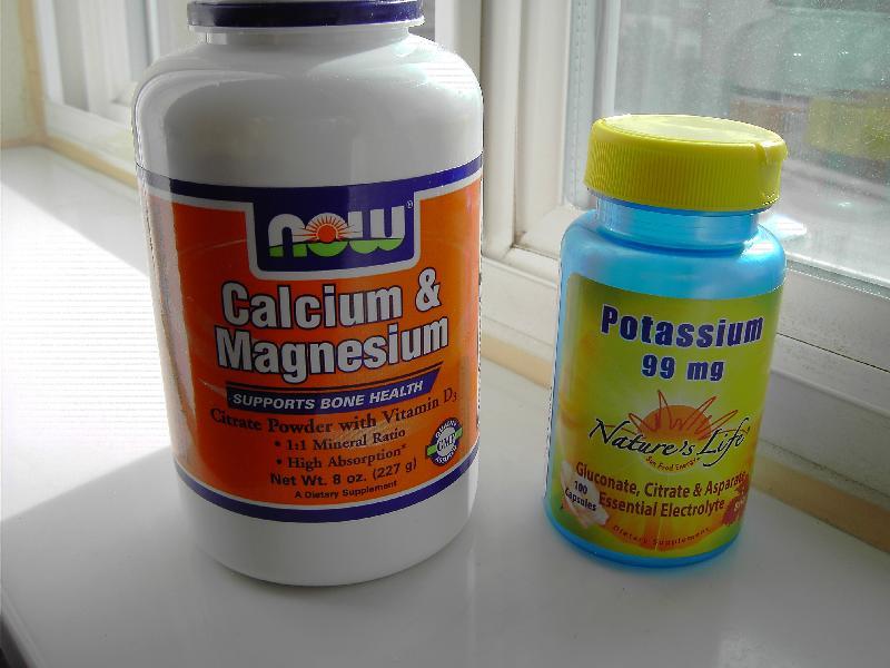 Homebrew electrolyte-538869d1272248113-homebrew-electrolyte-pict1209.jpg