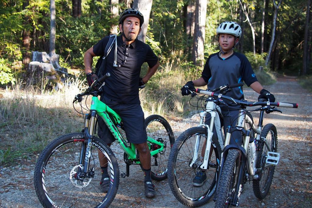 27.5 All Mountain Bike Shootout-53900_10151198635863213_446971581_o.jpg