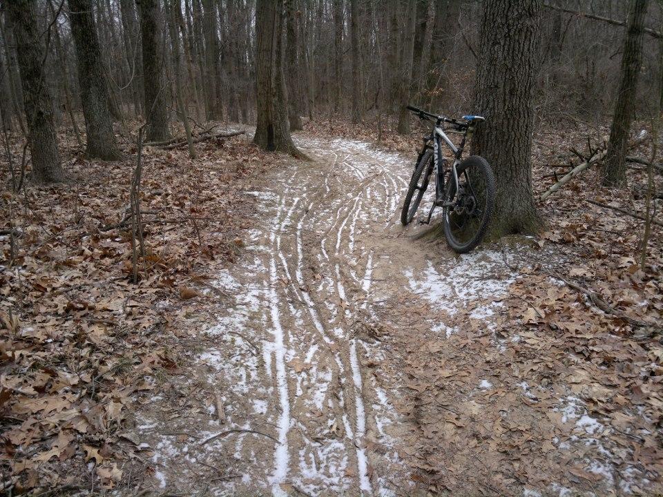 Winona Lake Trail conditions 2013-539658_475765209156044_245531386_n.jpg
