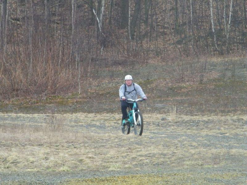 Roaring Creek Hangover Ride-541.jpg