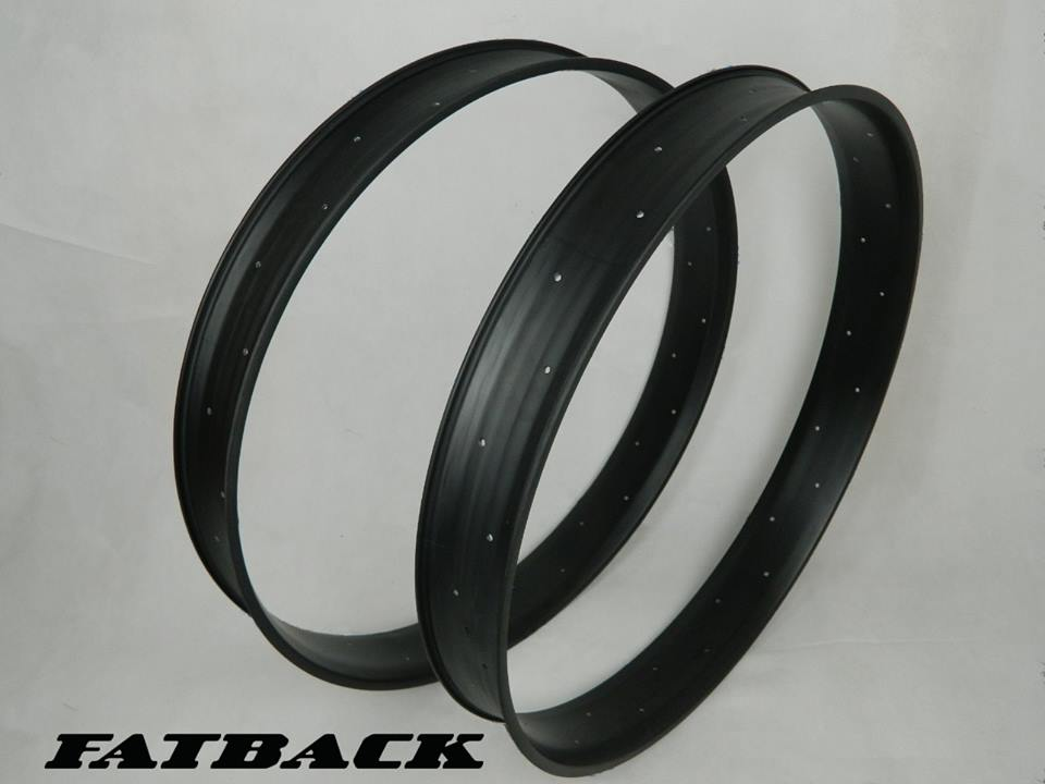 Anybody interested in Fatback Carbon???-541722_404406733014571_1151833132_n.jpg
