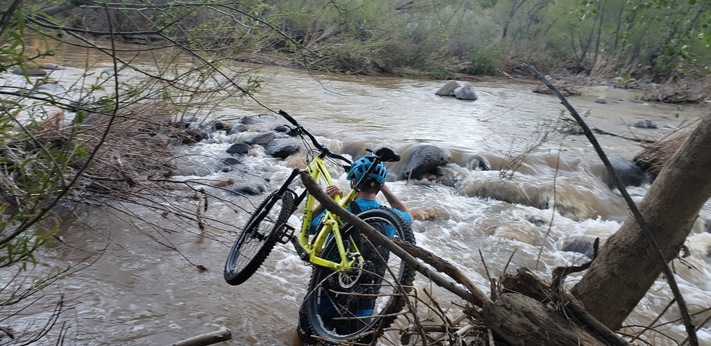 BCT from Rock Springs water level.-54175269_10157140727272803_5505064436043350016_o.jpg