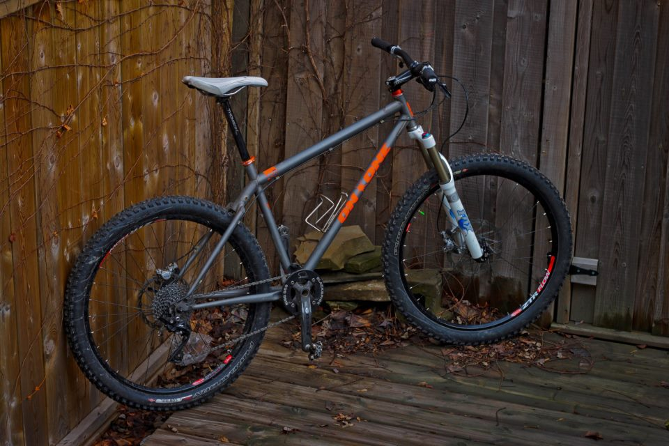 "Anybody still like their 26"" Hardtail?-542004_10152433304780593_350216094_n.jpeg"