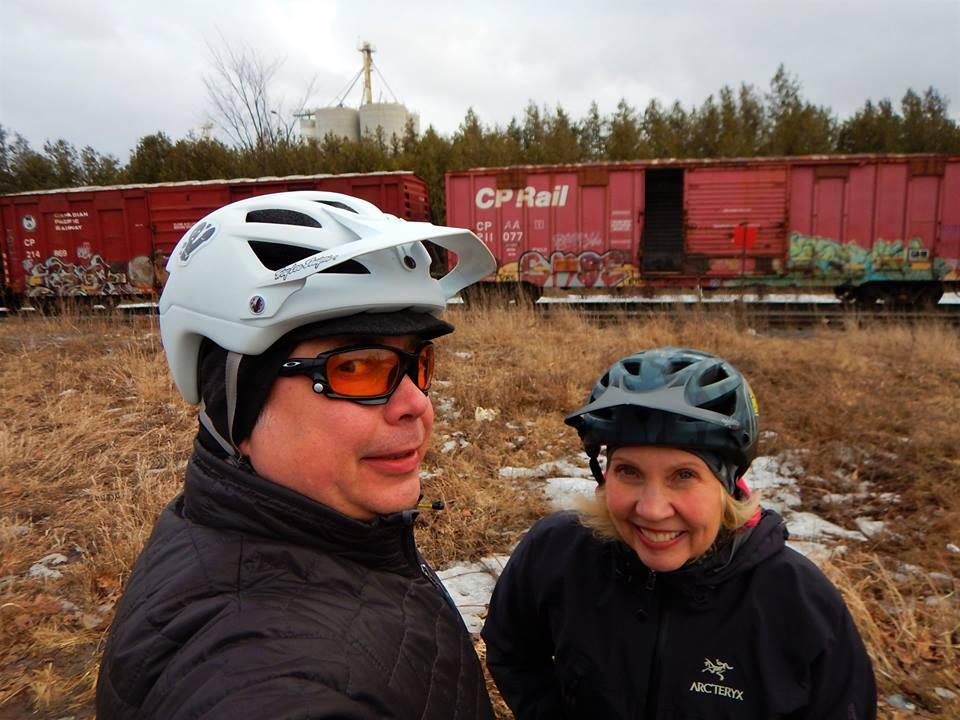 Local Trail Rides-54211676_2337070393204065_1224284203001053184_n.jpg