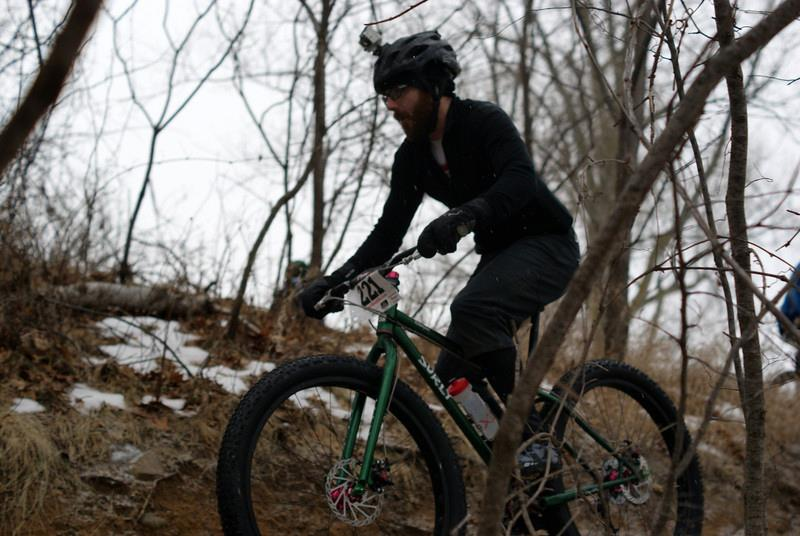 Surly Krampus-542457_10151194862165685_573109160_n.jpg