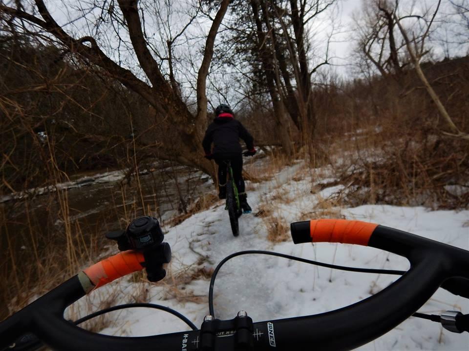 Local Trail Rides-54257840_2337080876536350_7240342312956461056_n.jpg