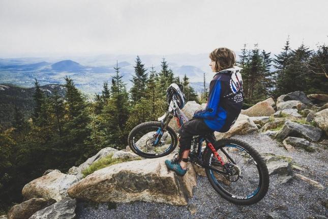 THE END OF AN ERA: Whiteface Mountain Closes Its Bike Park-542a6239c7c7facf16486a561f6885ed_xl.jpg