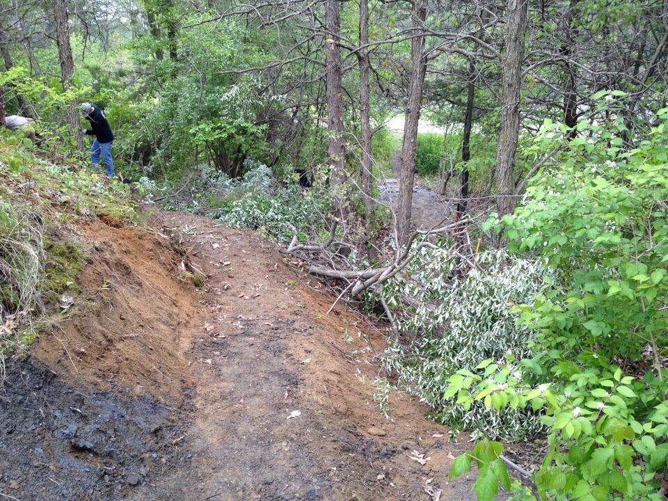 Hardening your trail surface-543605_10151574505220570_699610569_24014992_956636552_n.jpg