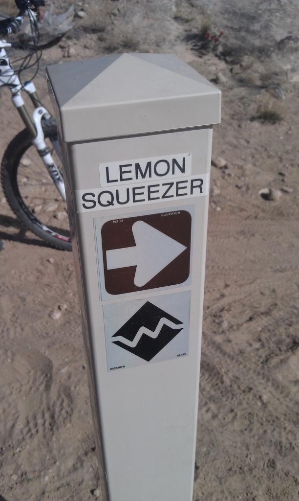 Bike + trail marker pics-544.jpg