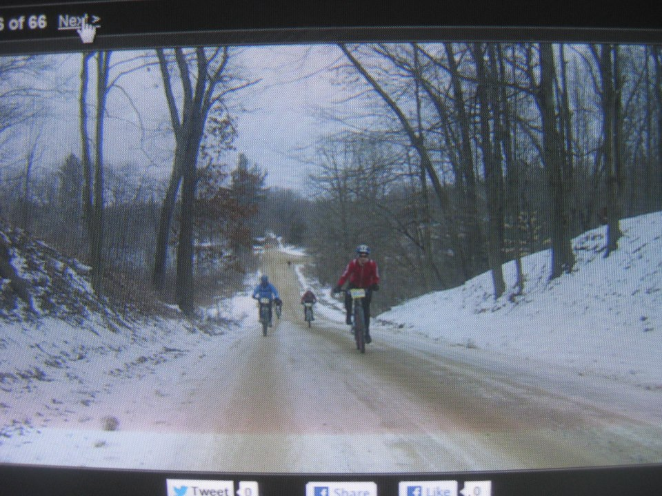 Until the trails open we have gravel road racing in the great white north.-544357_626584124021992_511091066_n%5B1%5D.jpg