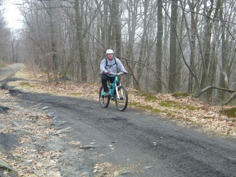 Roaring Creek Hangover Ride-546.jpg