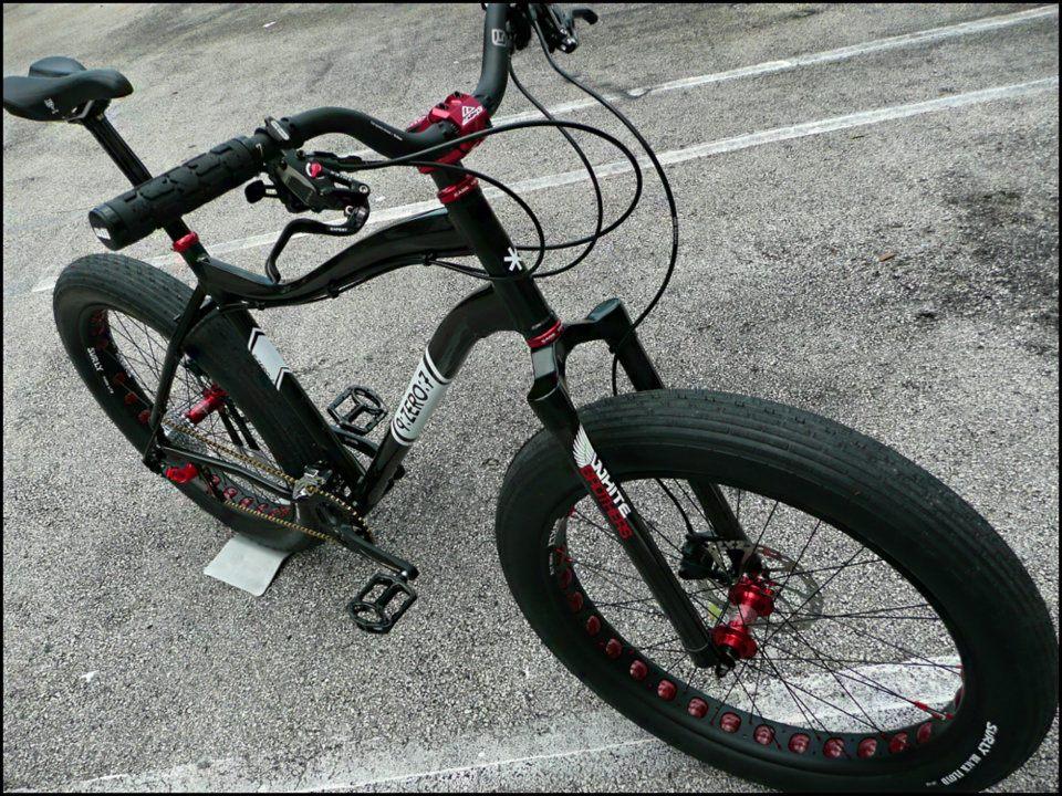 Bike specs with pics-546497_4018844588938_1216083657_3936164_53047996_n.jpg