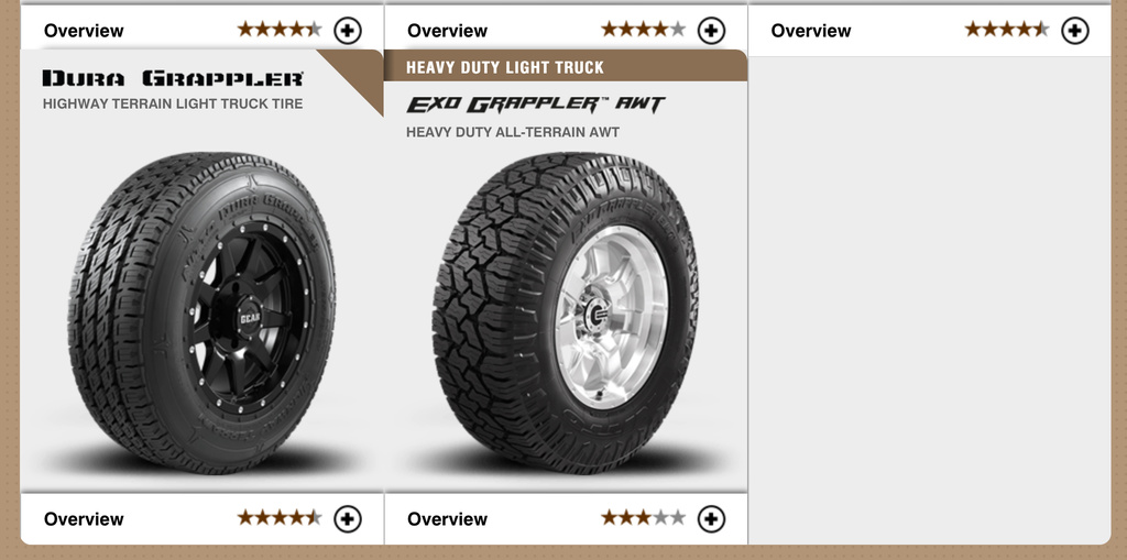 Vehicle Tires-5467bfdc-72ac-4328-ad9d-97e0790005a7.jpg