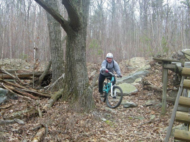 Roaring Creek Hangover Ride-547.jpg