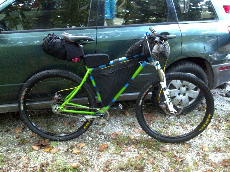 N9 for bikepacking...-549550_10101232819157371_1469811654_n.jpg