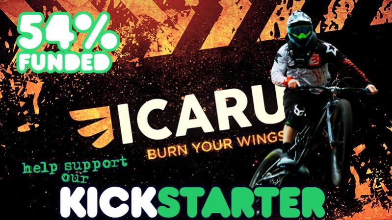 Icarus Nation Kickstarter-54banner.jpg