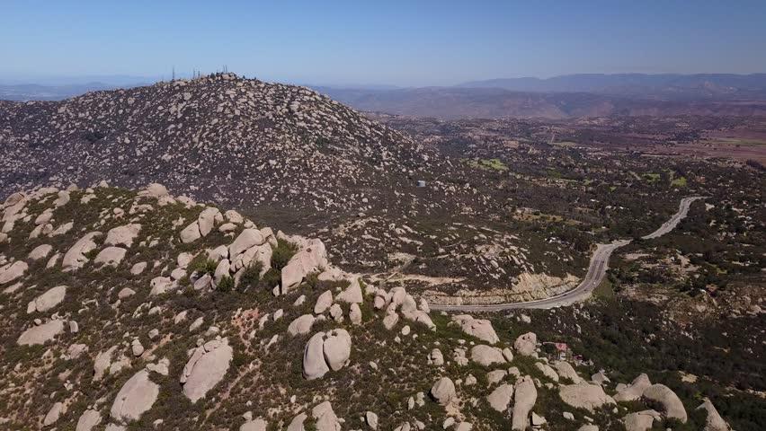 Riding+Geology= awesome!!!-54c65115-54e8-4d2f-9fa8-54f628ff3231.jpeg