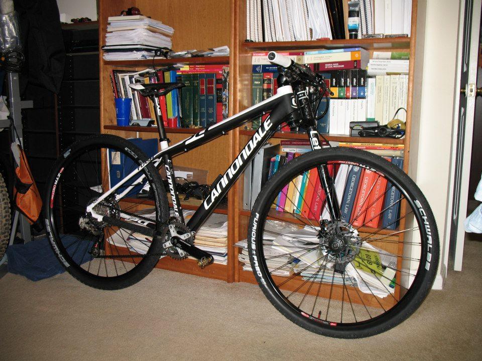 Wheel Recommendation for Cannondale Carbon 29er-550094_376978849067708_573226163_n.jpg