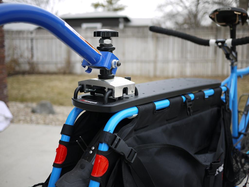 Feeler: xtracycle burley piccolo-5503462459_86a999274c_b.jpg