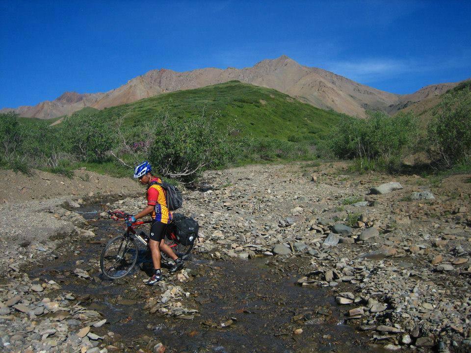 Bikepacking Denali-553987_10151626751734398_809439595_n.jpg